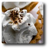 Ciasto, ciastka, torty, fotografia reklamowa, katalogowa www.fotografia.kmpolska.pl