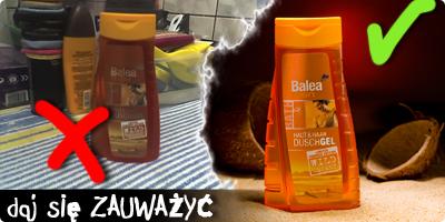 Fotografia Reklamowa - ZOBACZ RÓŻNICĘ! - kmpolska.pl
