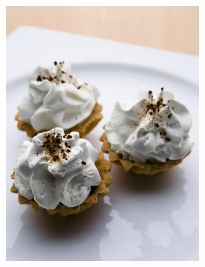 Ciasto, ciastka, zdjęcie reklamowe, packshot, fotografia reklamowa, katalogowa - www.Fotografia.kmpolska.pl