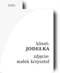 Producent choinek Jodelka, Fotografia Reklamowa, katalogowa, packshot - Fotografia.kmpolska.pl